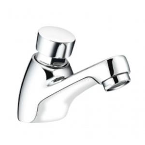 pressmatic taps