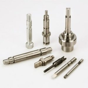 CNC Turned components chennaiCNC Turned components