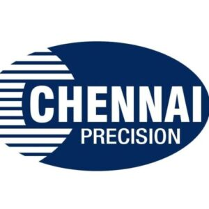 Chennai Precision CNC turned and machined parts company